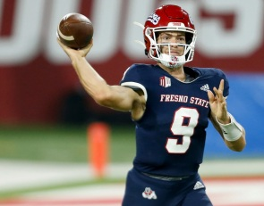 PODCAST: Week 14 Mountain West Football Preview
