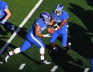 Air Force vs. New Mexico: How To Watch, Livestream, Odds, Preview