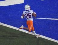 BYU vs. Boise State: Keys To A Broncos Win