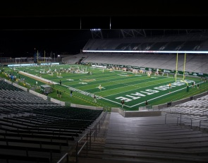 2021 Colorado State Football Schedule Rankings