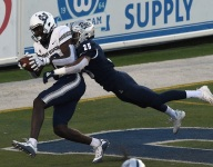 Utah State at Wyoming: Keys for an Aggie Victory