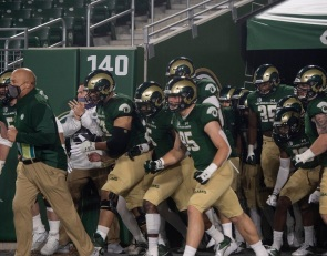 AAC's Attempted Coup Of Mountain West Schools Won't Work
