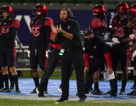 San Diego State vs. Hawaii: How To Watch, Livestream, Odds, Preview