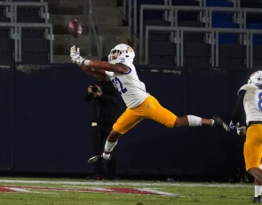 San Jose State vs. Boise State: Three Keys To A Spartans Win