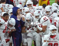 2021 Fresno State Football Record Projection Per SP+