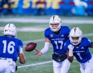 Week 13 Mountain West Betting Guide