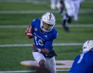 PODCAST: Week 13 Mountain West Football Preview