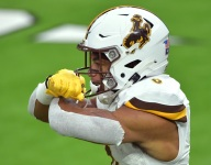Wyoming vs. New Mexico: How To Watch, Live stream, Radio, Odds