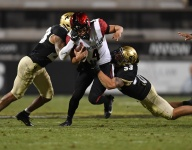 San Diego State vs Colorado Recap: The Underachieving Continues, Aztecs stomped by Buffaloes 20-10