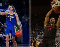 PODCAST: San Jose State, San Diego State Basketball Preview