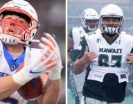 Hawaii vs. Boise State: How To Watch, Livestream, Odds