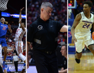 Boise State Basketball: 2020-2021 Season Preview-High Expectations