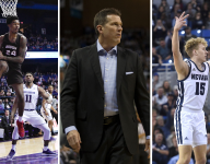 Nevada Basketball: 2020-2021 Season Preview-Fresh Faces and Fresh Expectations