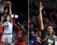 Utah State vs. VCU: Game Preview, TV & Radio Schedule, Livestream, Odds, More