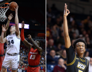 Utah State vs. VCU: Game Preview, TV & Radio Schedule, Livestream, Odds, More