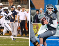 Utah State vs. Nevada: Preview, How To Watch Livestream, Game Odds, More