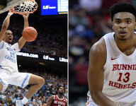 Maui Invitational 2020: UNLV vs. No. 16 North Carolina Preview, Schedule, How to Watch, More