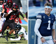 BYU, San Diego State Could Move Game Up To This Weekend