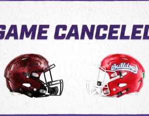San Diego State vs. Fresno State Football Game CANCELED