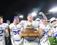 Air Force vs. Colorado State: Three Keys For An Air Force Victory