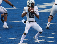 What We Learned About Utah State In 34-9 Loss To Nevada