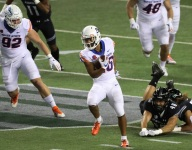 Boise State Football: Avery Williams Is MWwire's 2020 Special Teams Player Of The Year