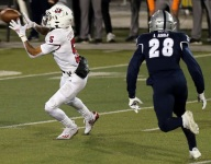 Fresno State vs. New Mexico: Three Keys To A Bulldogs Win