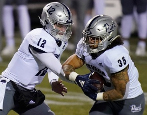 Famous Idaho Potato Bowl Game Preview: Keys To A Nevada Win vs. Tulane