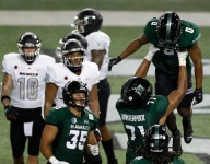 New Mexico Bowl Game Preview: Three Keys To A Hawaii Win vs. Houston