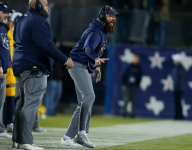 Utah State Football: Coaching Search Narrowing Down The Field