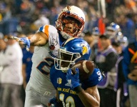 Mountain West Championship Week Betting Challenge