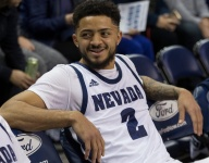 Nevada Wolf Pack Alumni: Jalen Harris Signs 2-Way Deal, Caleb Martin Earns Guaranteed Deal