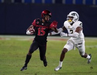 San Diego State vs BYU: Three Keys for an Aztec Victory