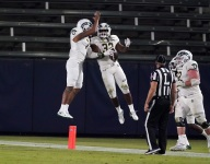 Utah State at Colorado State: Keys for a Rams Victory