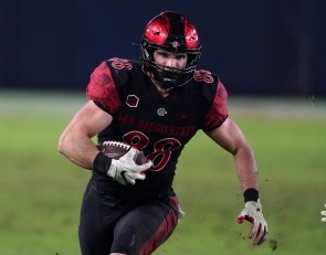 2021 San Diego State Defensive Preview
