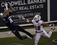 Nevada vs. Fresno State Final: Bulldogs Special Teams Issue Leads To Defeat