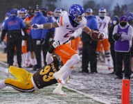 PODCAST: Week 15 Mountain West Football Recap