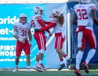 New Mexico Bowl: Getting To Know The Houston Cougars