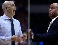 San Jose State vs. Utah State: Series Preview, TV Schedule, Odds, More