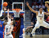 Mountain West Basketball Power Rankings: SDSU falters, but still on top heading into the holidays