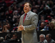 UNLV Runnin' Rebels vs. New Mexico Lobos: Series Preview, How To Watch, Odds, More