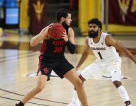 MW Hoops Performances Of The Week: Week Three