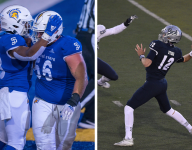 Nevada vs. San Jose State: How To Watch, Live Stream, Odds, More