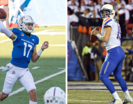 Mountain West Championship Game: How To Watch, Livestream, Odds, More