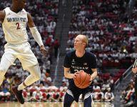 BYU vs. #18 SDSU: Game Preview, TV, Radio, Odds & More
