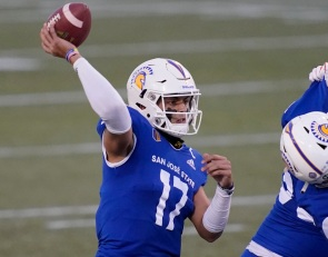 Mountain West Football: Conference Championship, Air Force vs. Army Winners And Losers