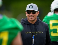 Boise State Football: Andy Avalos To Be Named As Head Coach