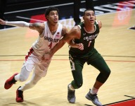 Mountain West Basketball Power Rankings: Is the door opening for someone to overtake the Aztecs?
