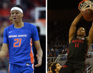 PODCAST: Who Should Be No. 1, San Diego State or Boise State