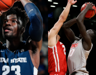 New Mexico Lobos vs. Utah State Aggies: Series Preview, How To Watch, Odds, More